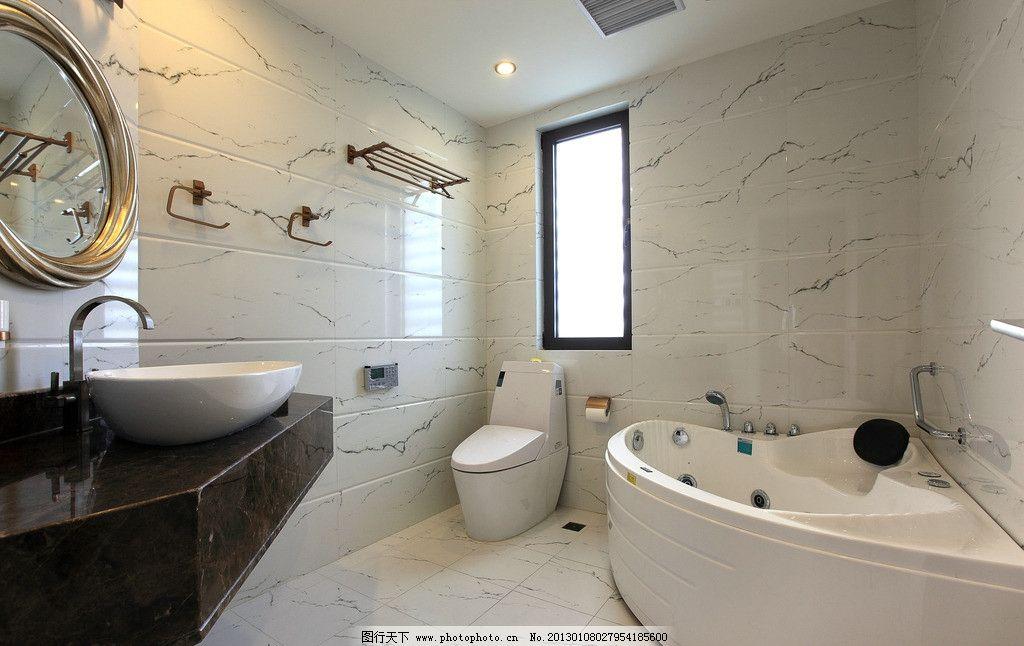 卫浴        智能浴缸 马桶 洗脸台 大理石陶瓷 大理石瓷砖 浴缸 时尚