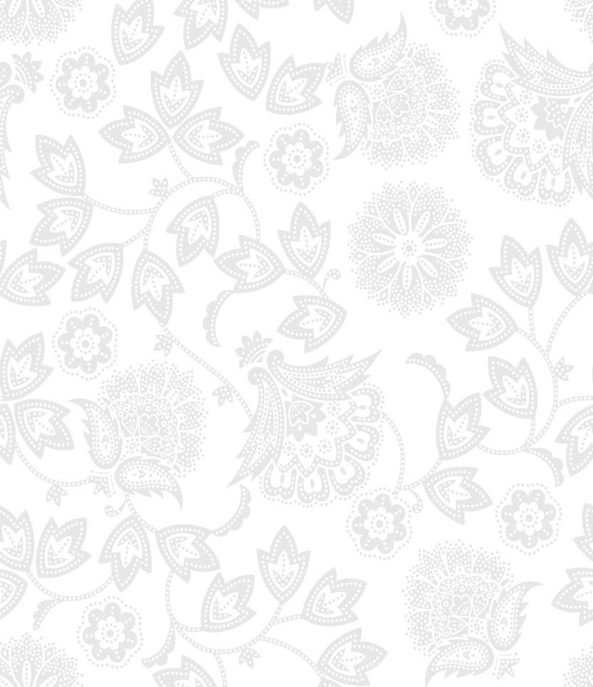 欧式花纹 底纹边框 花边花纹 花朵 灰色 欧式花纹模板下载 欧式花纹