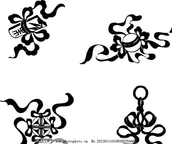 设计图库 文化艺术 传统文化    上传: 2013-1-11 大小: 89.