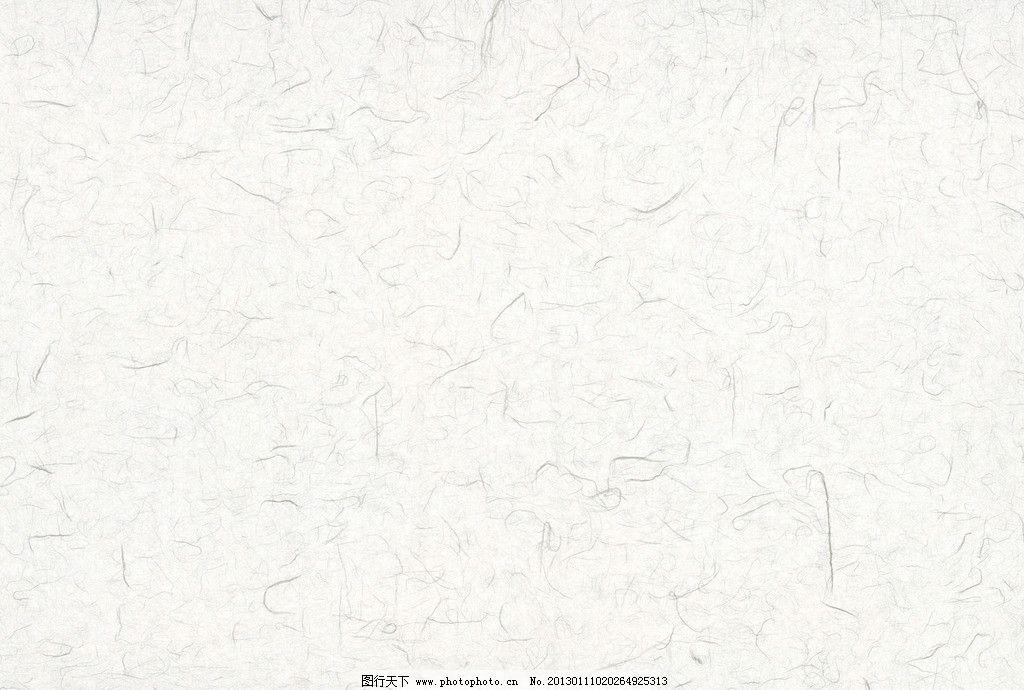 灰色花岗岩花纹纸