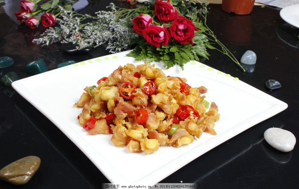 粒粒香鸡节骨图片,菜谱美食菜品排骨传统中炖餐饮钱需要过水吗图片