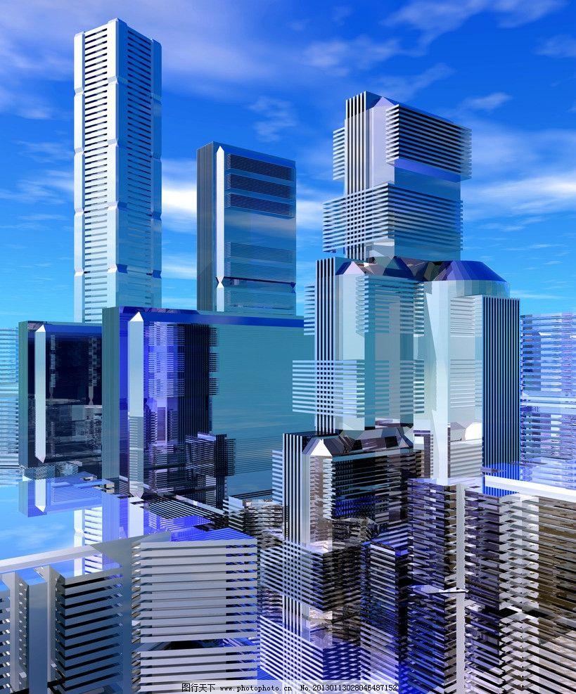 日本为什么高楼大厦少