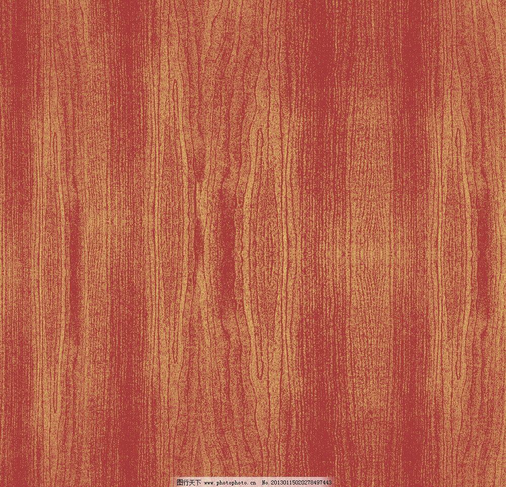 木纹贴图 红色 木纹 贴图 木板 木材 木质 纹理 背景底纹 底纹边框