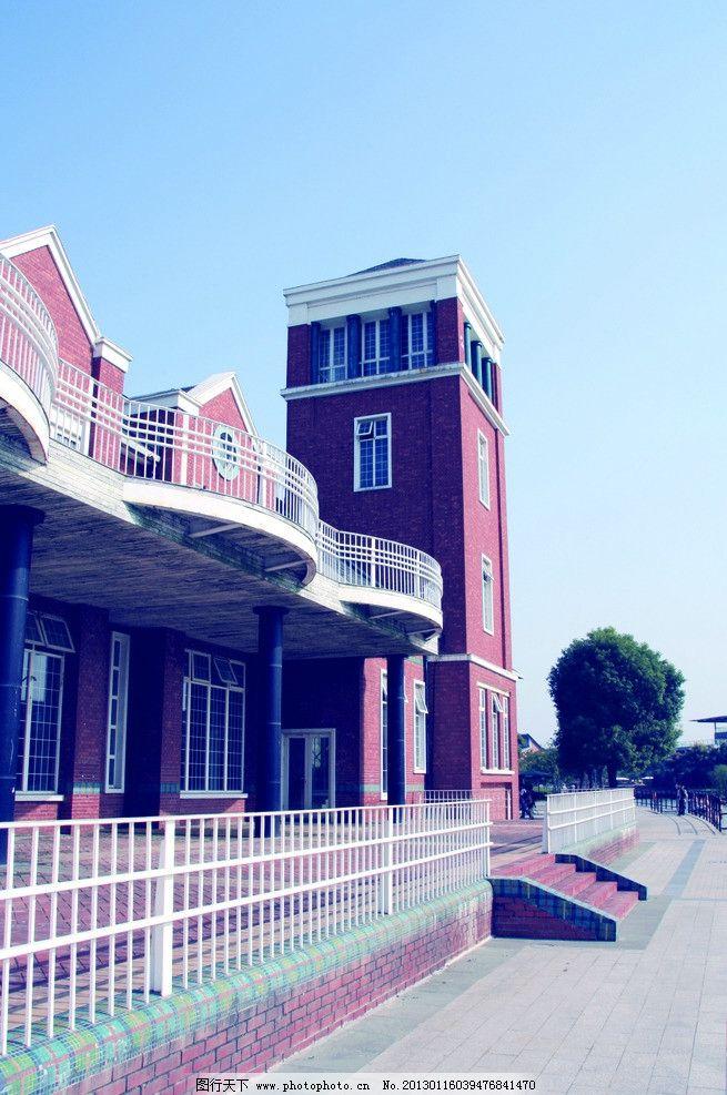 豪宅 别墅 住宅 房地产 园林 建筑素材 欧式建筑 豪宅别墅 建筑摄影