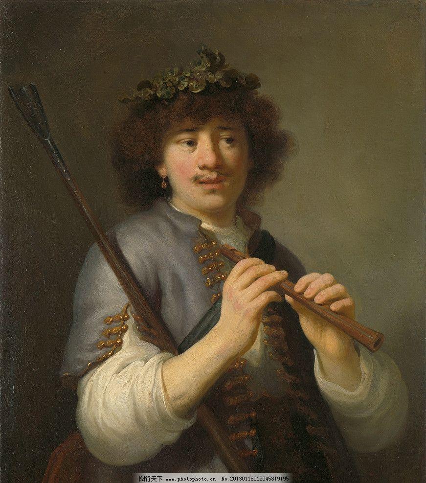 古典油画 印象派油画 装饰油画 宫廷油画 手绘油画 欧洲油画 西方油画