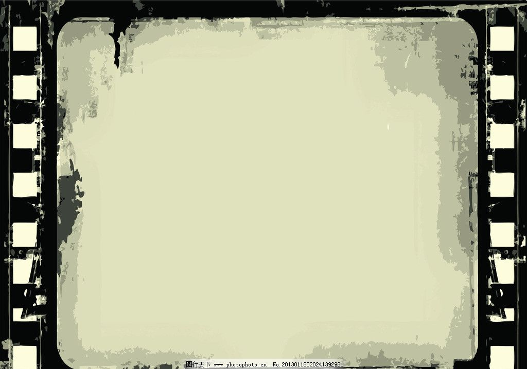 ppt 背景 背景图片 边框 模板 设计 相框 1024_718