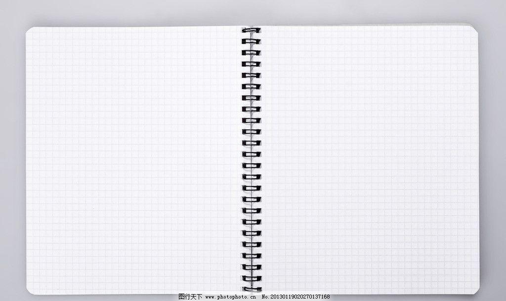 方格 格子 背景 学习 笔记 功课 学生 书写 白色 背景底纹 底纹边框