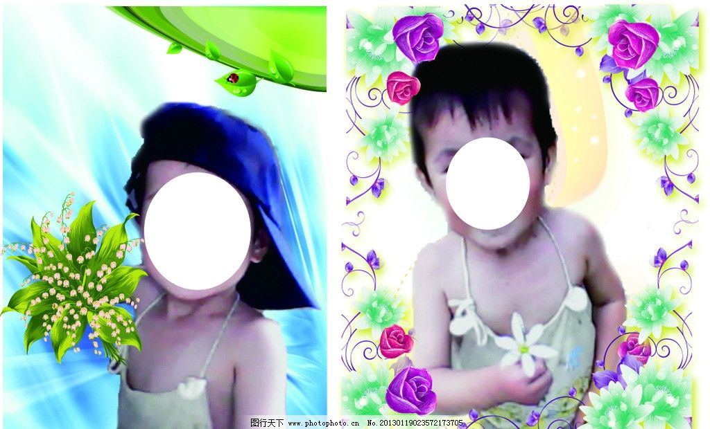 儿童艺术照 弟弟 小可爱 可爱小子 儿童幼儿 矢量人物 矢量 cdr