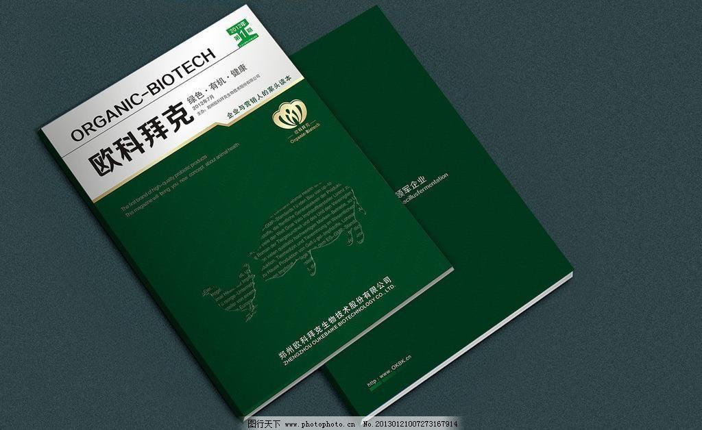 医疗手册 杂志板式设计 杂志彩页 医疗广告 封面 画册封面 文学杂志