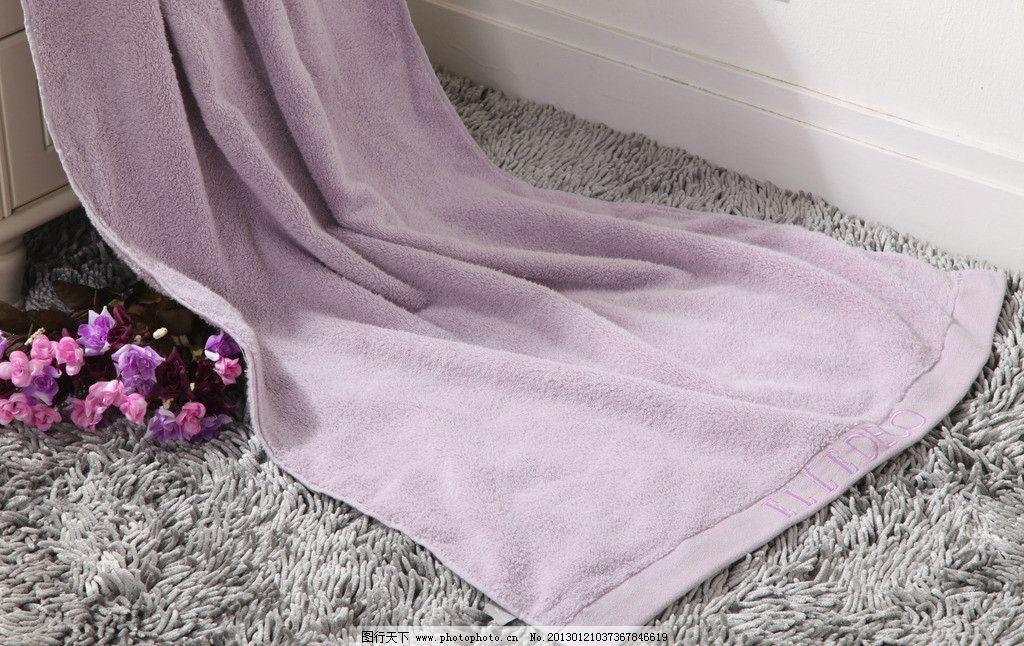 浴巾折叠大象步骤