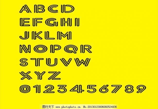 字母免费下载 CDR LOGO 标记 广告设计 商标 数字 英文字母 英文字母设计 字母 字母设计 字母 数字 字母数字设计 英文字母 字母设计 英文字母设计 logo 标记 商标 广告设计 矢量 cdr 矢量图 艺术字