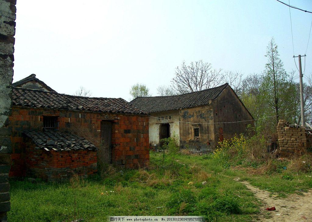 我国农村老年人现状_中国农村现状-三十年后中国将无农村_中国农村消失的现状_中国 ...