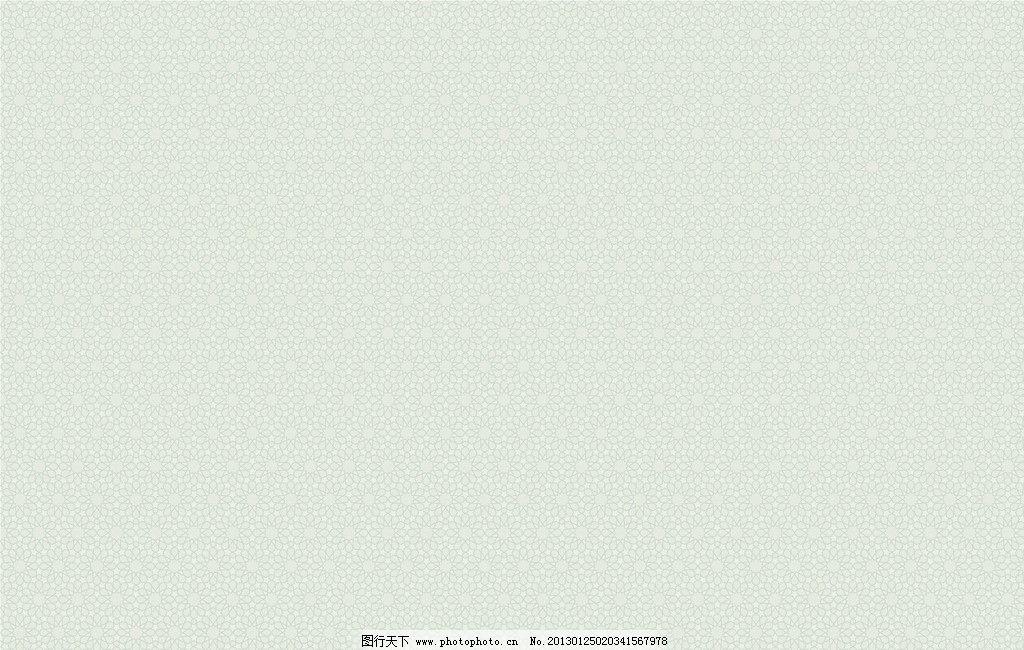 花纹 线条 灰色