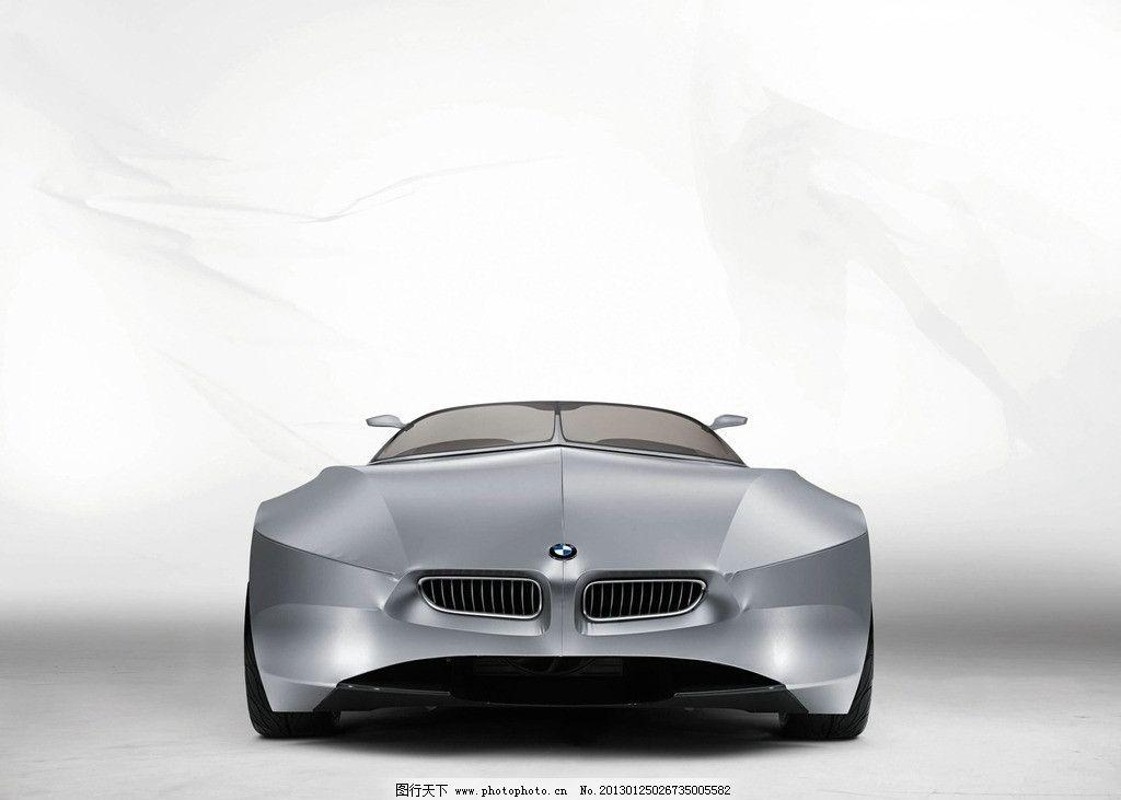 bmw敞篷跑车 银色 银灰色 炫酷 跑车 酷帅 宝马跑车 交通工具 现代