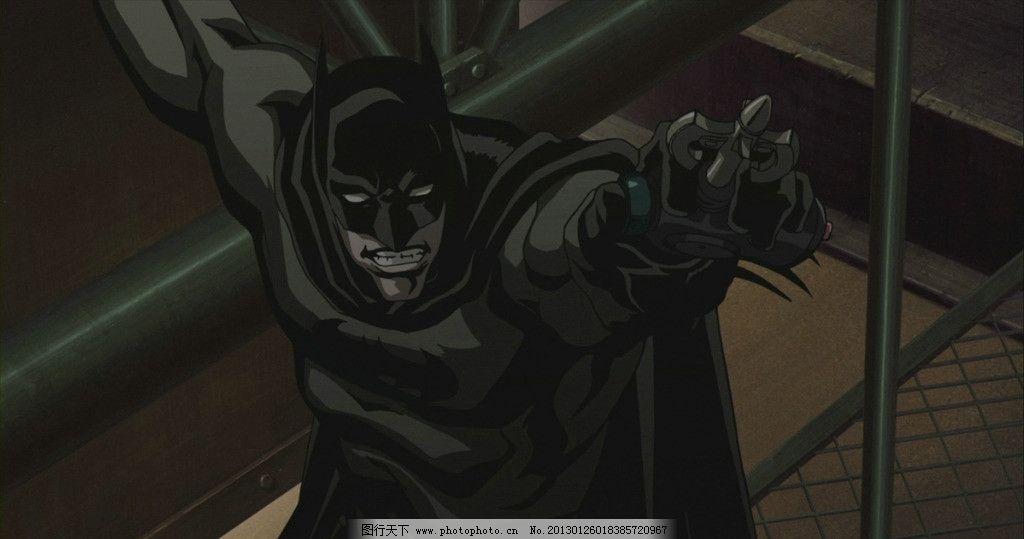 蝙蝠俠 漫畫蝙蝠俠 漫畫 小丑 黑暗騎士崛起 影視娛樂 漫畫游戲 動漫人物 動漫動畫 文化藝術 設計 JPG 72DPI