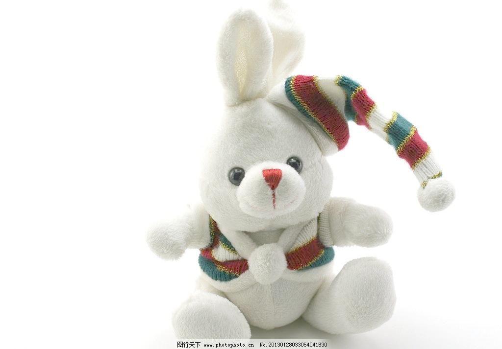 玩具 小孩 娱乐休闲 玩具兔子图片素材下载 玩具兔子 玩具 儿童 小孩