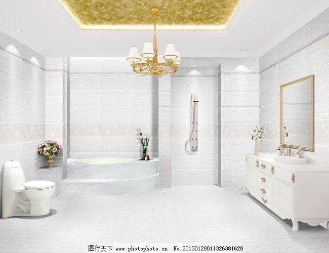300DPI tif 瓷片 環境設計 馬桶 設計 室內設計 衛浴 洗手間 浴缸 衛浴空間鋪貼效果圖 衛浴空間鋪貼 瓷片 浴缸 洗手臺 馬桶 浴室 沖涼房 洗手間 衛浴 室內設計 環境設計 設計 300dpi tif 家居裝飾素材
