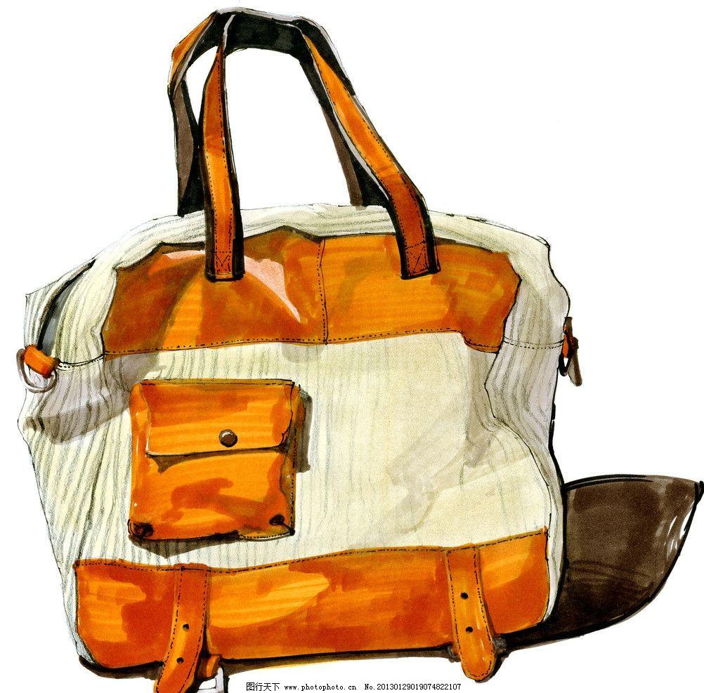 工业设计手绘淡彩草图 马克笔 清水吉治 色粉 淡彩 快题 设计 手绘 手