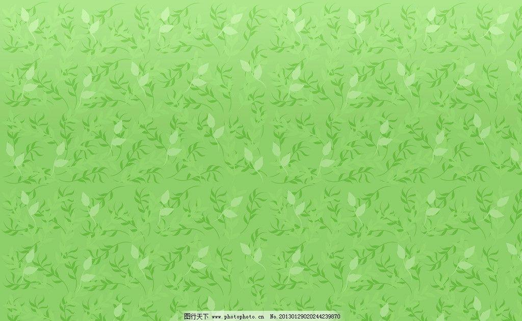 绿色花纹 背景图 绿色花纹背景 花纹底纹图片 边框 欧式花纹图片