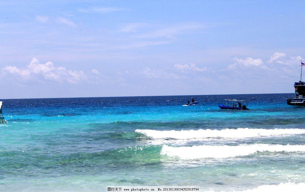 泰国普吉岛图片