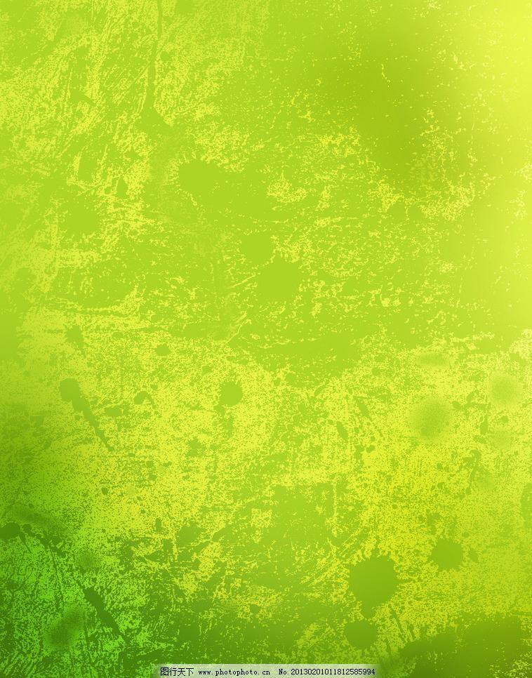1080 1920竖屏绿色壁纸