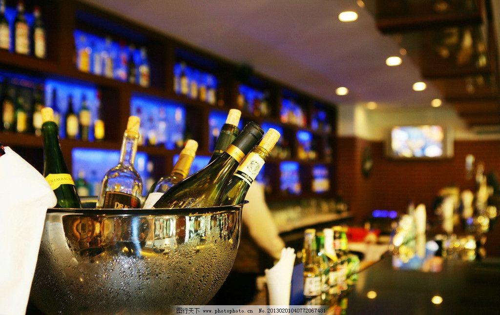 云县辉煌冰岛酒吧