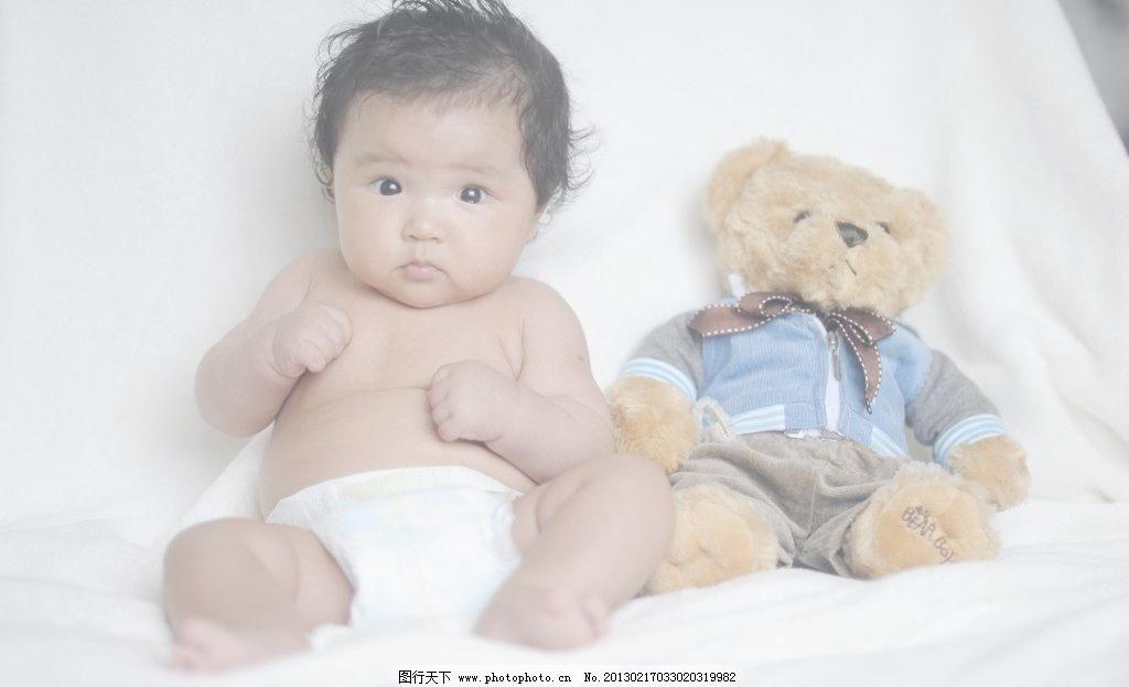 300dpi jpg 大眼睛 儿童幼儿 可爱宝宝 漂亮宝贝 人物图库 摄影 婴儿