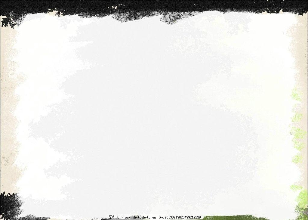 ppt黑金风格背景图片图片
