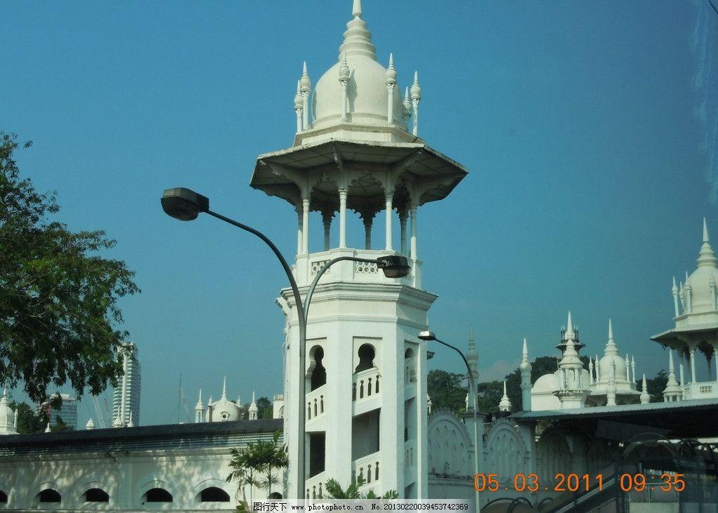 马来西亚风景 马来西亚 马来西亚建筑 新马泰 新马泰旅游 特殊建筑