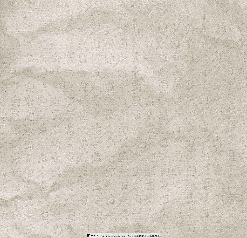 墙纸 做旧 花纹 底纹 背景 背景底纹 底纹边框 旧报纸 怀旧 墙纸背景