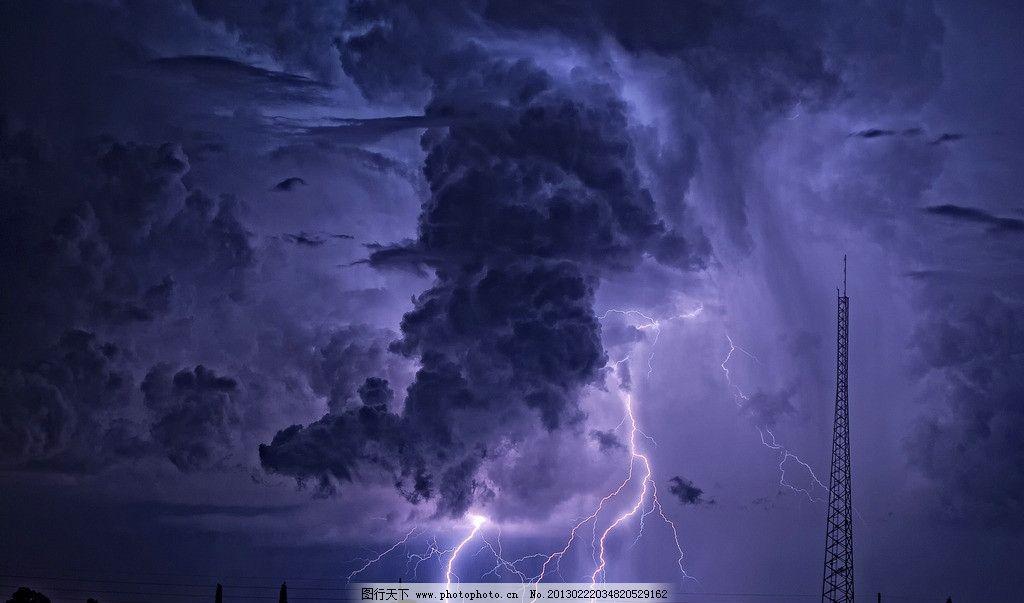 暴风雨効�+�.9.*��f�kd_暴风雨图片