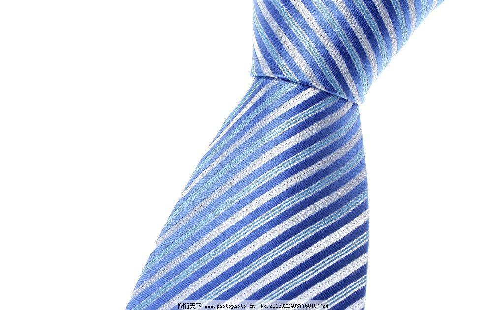 小可爱和小领带简谱