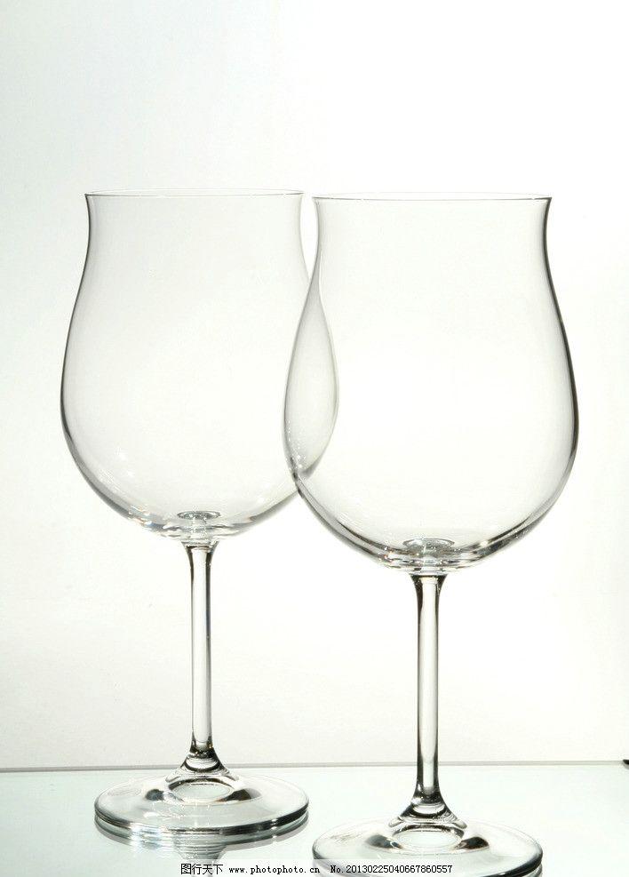 酒杯 庆祝 玻璃杯 玻璃 餐具厨具 餐饮美食 摄影 72dpi jpg