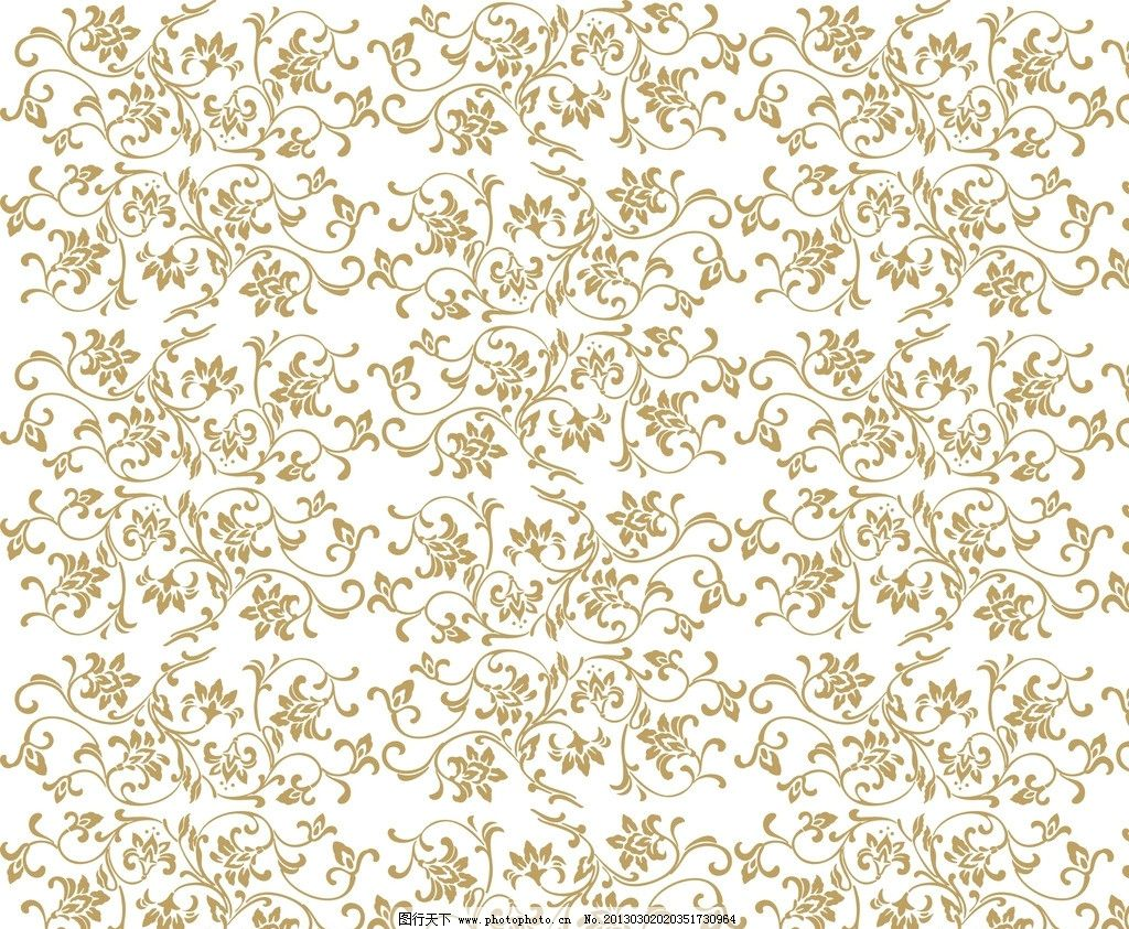 花纹 花纹设计 平面设计 广告设计 矢量图 条纹线条 花纹花边图片