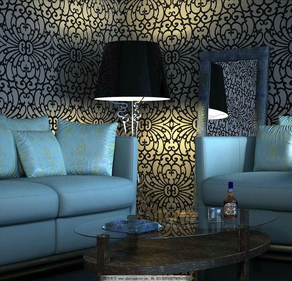 客廳沙發 cg 設計 室內        房間 沙發 室內設計 環境設計 100dpi