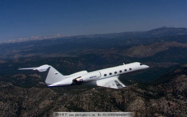 蓝天白云飞机 蓝天白云 白云 飞机 mov 视频素材 城市 蓝天飞机 视频