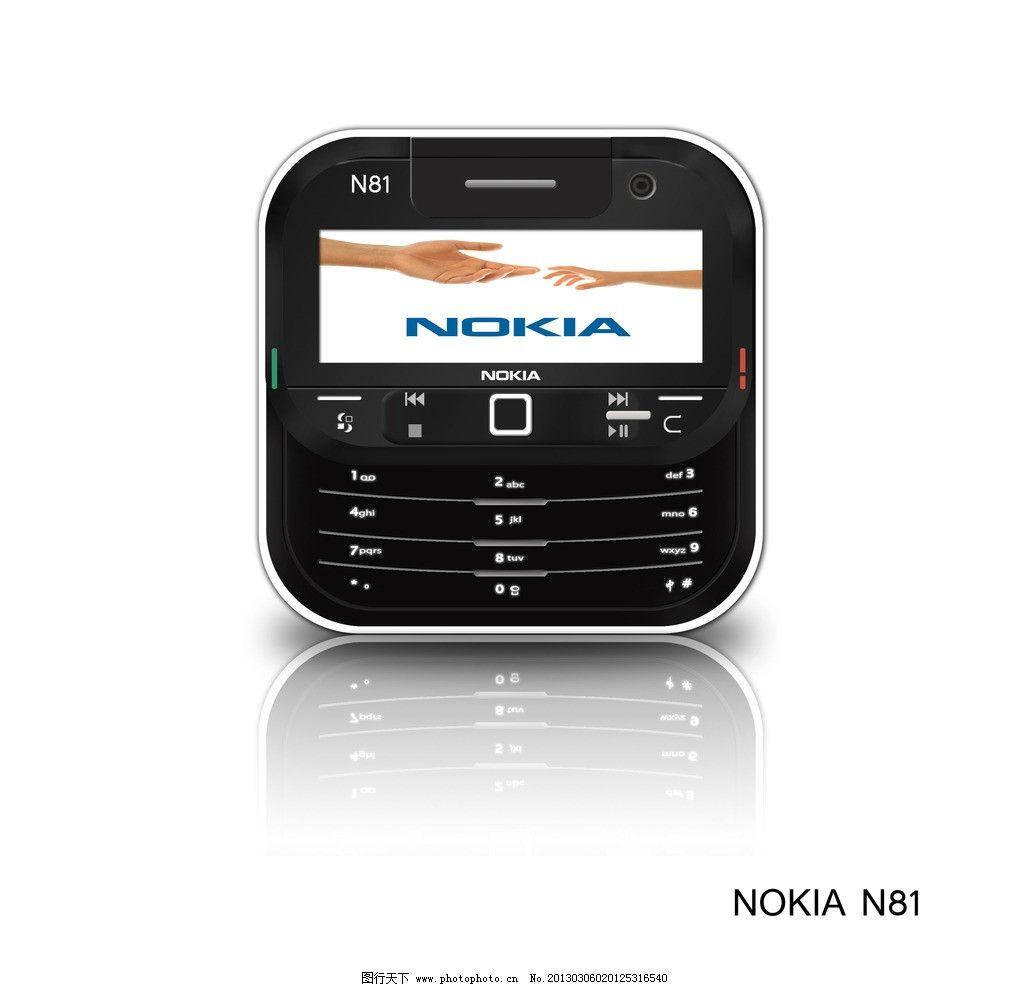洛基亚930格机_诺基亚手机更新-