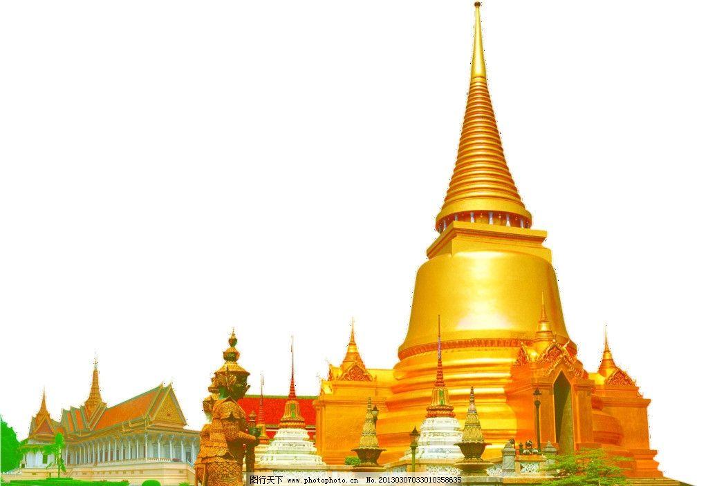 建筑 泰国/泰国建筑图片