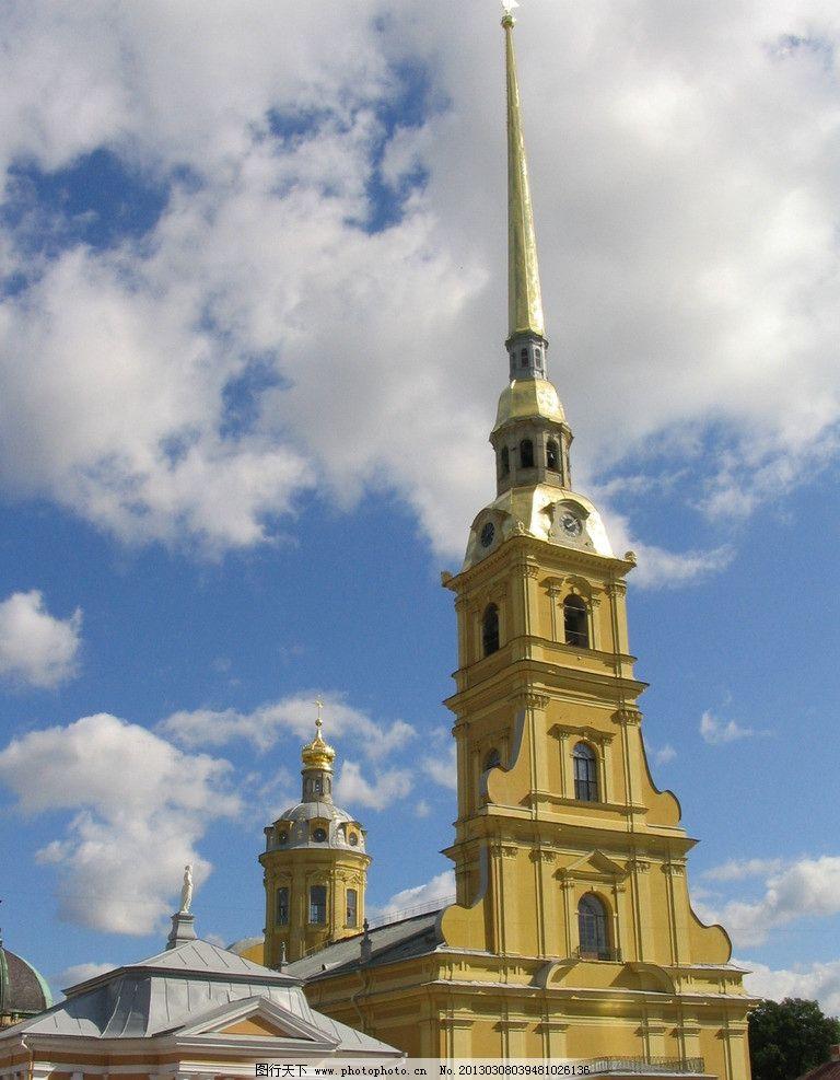 欧式建筑 建筑 教堂 屋顶 欧式 房顶 宗教 穹顶 国外建筑 建筑摄影