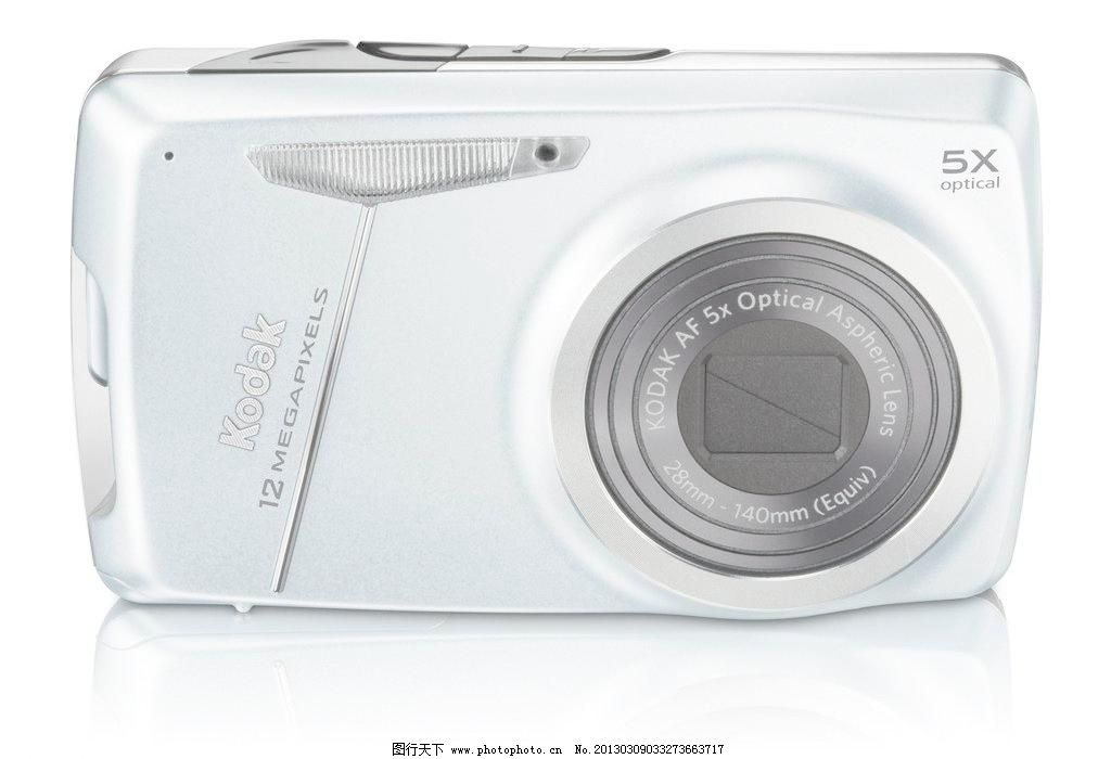 96dpi jpg 柯达 摄影 生活百科 数码家电 数码相机 照相机 柯达 数码