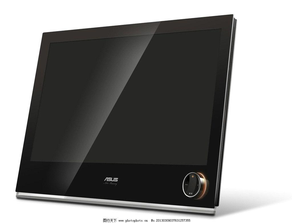 华硕 电脑电视 液晶 显示器图片