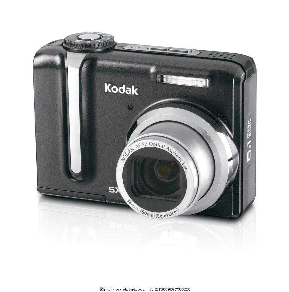 柯达 数码相机图片