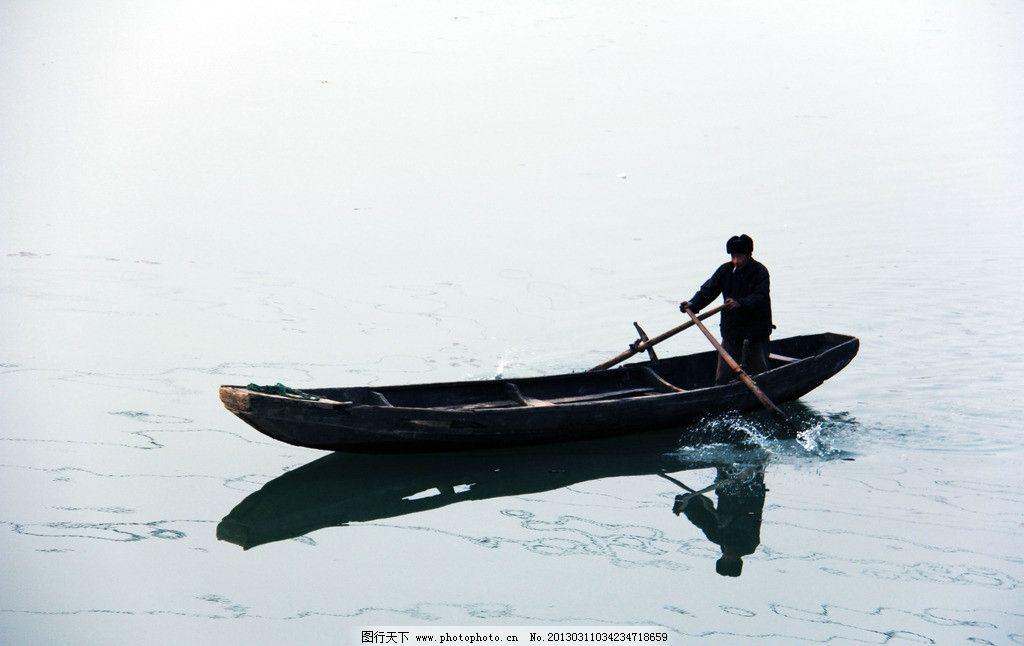 划船》即兴伴奏钢琴谱