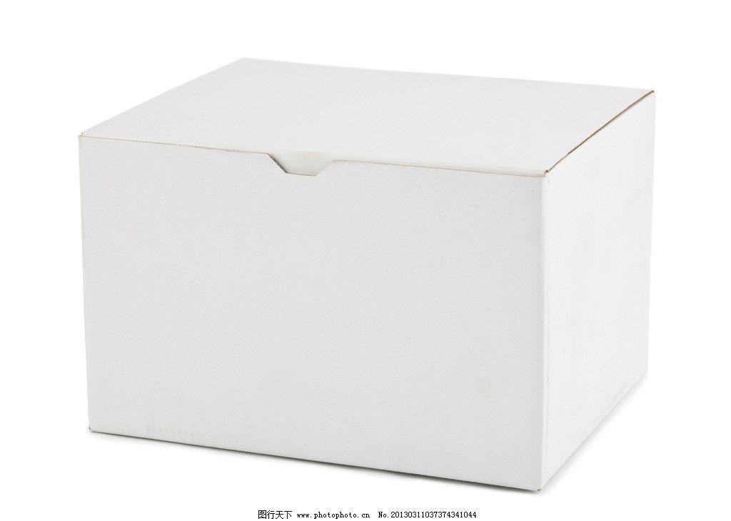 生活百科 家居生活  白色盒子 日常 生活 物品 用品 纸盒 牛奶盒 饮料