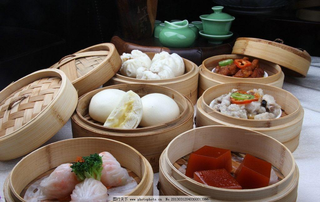 港式茶点 酒店 五星级 美食 午茶 港式 茶点 艳情美食 西餐美食 餐饮图片