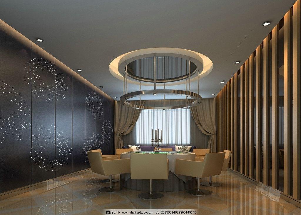 高档包厢 高档 包厢 华丽 暖色调 室内设计 环境设计 设计 72dpi jpg