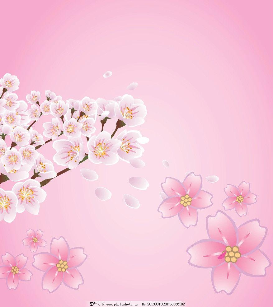 花朵移门 花朵 菊花 星星 花瓣 泡泡 梅花 移门 设计图库 底纹边框图片
