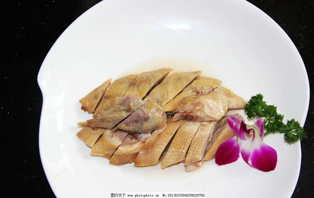 南京/南京盐水鸭图片