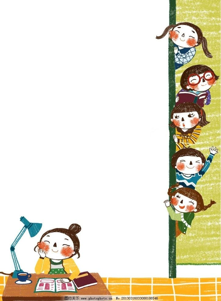 孩子学习教育素材 孩子 小孩 学习 教育 书桌 课桌 台灯 同学 学生 自习 儿童 读书 看书 图书 课外书 插画 水墨 水彩 油画 背景画 动漫 卡通 梦幻 图画素材 梦幻素材 童话世界 背景素材 卡通人物 卡通娃娃 梦想世界 儿童世界 卡通玩偶 漫画 梦幻世界 天堂 动漫玩偶 卡通设计 动画设计 动漫设计 幼儿卡通 PSD分层素材 源文件 300DPI PSD