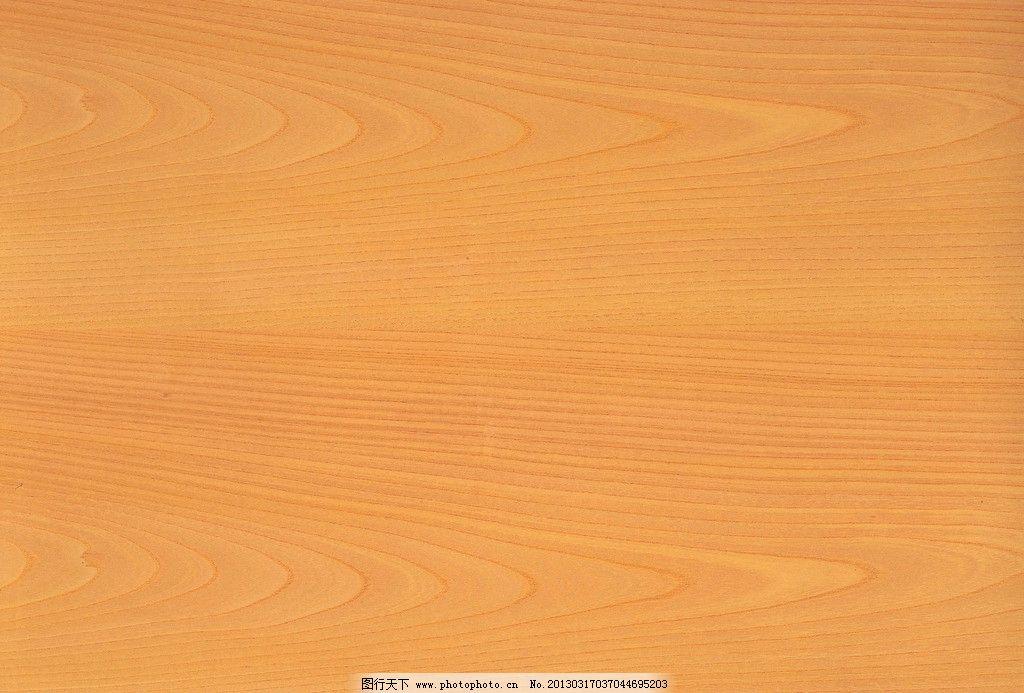 中式浮雕木纹贴图